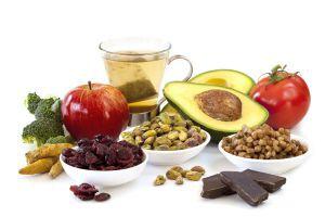 Dipl. Ernährungspädagoge