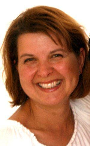 Petra Brandl