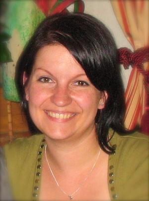 Sabine Jocham-Tizaj