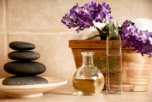 aromatherapie ausbildung