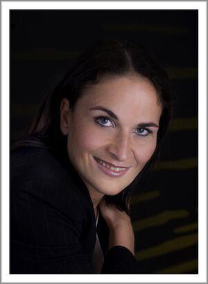 Monika Hofbauer