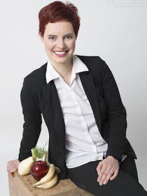 Daniela Kerezsi BA