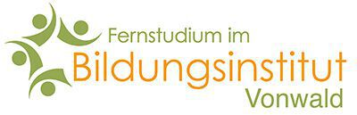 Bildungsinstitut Vonwald
