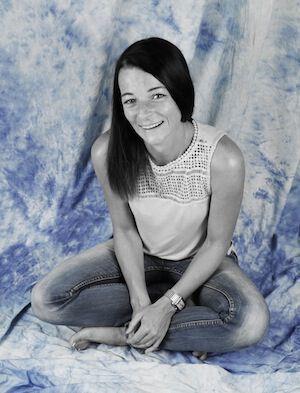 Claudia Thaler