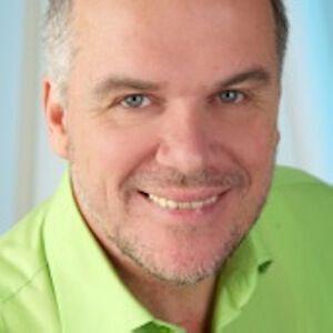 Thomas Niklas Panholzer- Humanenergetiker
