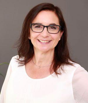 Katalin Szigeti - Gesundheit, Schönheit und Leistung