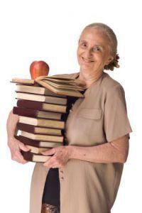 Weiterbildung-Senioren