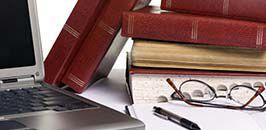 Online Ausbildungen Angebote